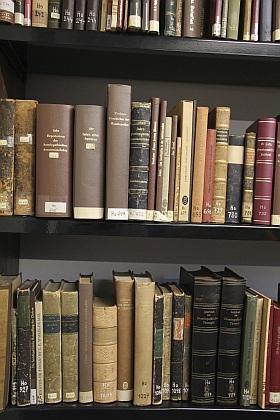140323_ab_bibliotheken_13