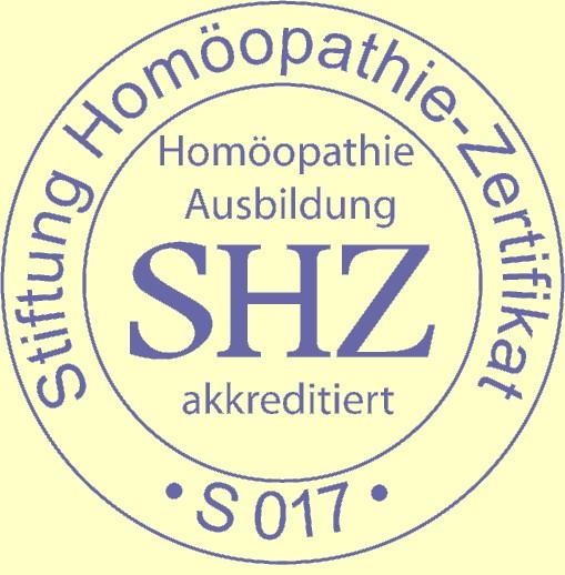 SHZ-Akkreditierte-Schule