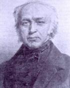 Clemens von Bönninghausen