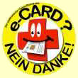 e-card