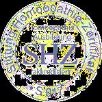 Stiftung Homöopathie-Zertifikat