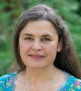 Susanna Melzer, Heilpraktikerin