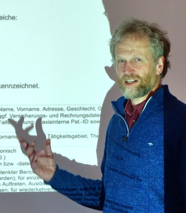 Carl Classen