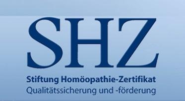 qualifizierte Homöopathie