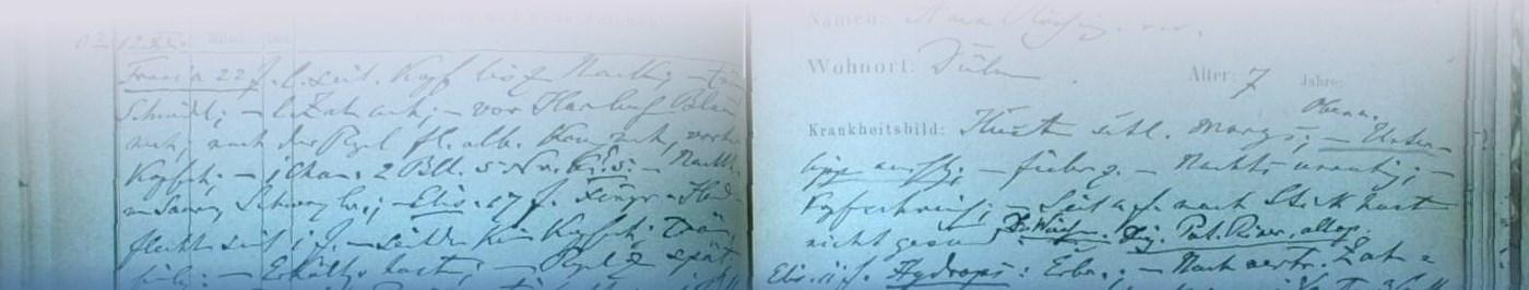 Verlag & Literatur