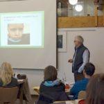 Homöopathie Seminar Karlsruhe